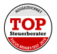 Focus Money TOP-Steuerberater 2019